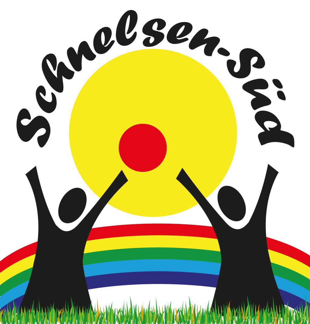 Logo_schnelsen_sued